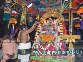 navarathri Festival 2018 day 2 pics