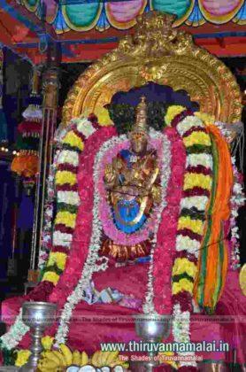 navarathri festival pics 2018