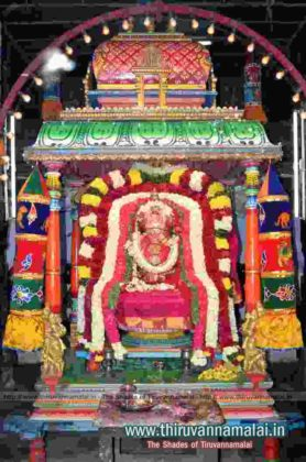 navarathri pics 2018